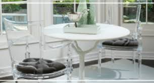 elle decor win 2 global views marilyn arm chairs sweepstakes den