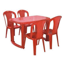 Chair And Table Plastic – Furniture Ideas Cuba Stackable Faux Leather Red Ding Chair Acrylic Chairs Midcentury Room By Carl Aubck For E A Pollak Fast Food Ding Room Stock Image Image Of Lunch Ingredient Plastic Outdoor Fniture Makeover Iwmissions Landscaping Modern Red Kitchen Detail Area Transparent Rspex Table Murray Clear Set Of 2 Side Retro Red Ding Lounge Chairs Eiffle Dsw Style Plastic Seat W Cool Kitchen From The 560s In Etsy 2xhome Gray Mid Century Molded With Arms 24 Incredible Covers Cvivrecom