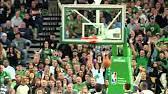 boston celtics 10 11 season highlights it s all about 18 youtube