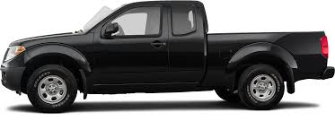 2018 Nissan Frontier Truck | Honolulu 2017 Nissan Frontier Overview Cargurus Truck Bed Organizer 0517 5ft Decked Wheel Junkies 2016 Comparison Crew Cab Vs King Youtube West End Edmton 2013 Used 2wd Crew Cab Sv At Landers Serving Little 2018 Its Cheap But Should You Buy One Carscom Accsories Usa Midsize Sherwood Park New Pickup For Sale In Hillsboro Or 2009 Information