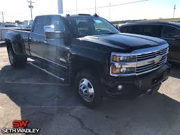 Used 2016 Chevy Silverado 3500HD High Country 4X4 Truck For Sale ... Used Straight Trucks For Sale In Georgia Box Flatbed 2010 Chevrolet Silverado 1500 New 2018 Ram 2500 Truck For Sale Ram Dealer Athens 2013 Don Ringler Temple Tx Austin Chevy Waco Cars Alburque Nm Zia Auto Whosalers In Boise Suv Summit Motors Plaistow Nh Leavitt And Best Pickup Under 5000 Marshall Sales Salvage Greater Pittsburgh Area Cars Trucks Williams Lake Bc Heartland Toyota