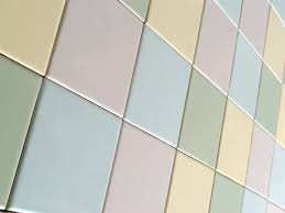 how to seal unglazed tile ehow