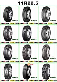 Alibaba Semi Truck Tire Sizes 295 / 75 R 22.5 Truck Tire / Wholesale Semi  Wind Power 11r/24.5 Truck Tires 11-22.5 - Buy Truck Tires 11-22.5,11r/24.5  ... Front Loader Tire Size Compared To Truck Flatbed Trailer Truck Tire Size Chart New Car Update 20 Semi Cversion Designs Template Sizes Popular For Trucks Design How To Read Accsories Explained The Story Of Military Has Information Uerstanding Your From Japan With 60 Images Bf Goodrich Radial Ta Ideas Sizes For A Factory Rim On 811990 Fj60 Or Fj62 Land Cruiser What Do Numbers Mean Diameter