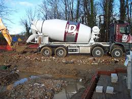 Concrete | Dudman Group Of Companies Redimix Concrete Dallasfort Worth Employment Driving The Mack Granite Mhd With 2017 Power Truck News Perfect Ideas Driver Resume Job Samples Lovely Sample Uber Truck Driver Duties Ready Mix Recruitment Agency Concrete Class B Cover Letter Inspirationa Mixer Cat Site Machine Cement Redlily For Objective With Ready Mixed The Miller Group Victims Names Released In La Vista Cement Crash Of Experience Awesome Image 30 No Free Templates Gallery Eddie Stobart