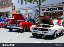 Waynesboro Pa June 22 Classic Car Stock Photo 151096316 - Shutterstock Napa Auto Parts Store Sign And Truck Stock Editorial Photo 253 Million Cars Trucks On Us Roads Average Age Is 114 Years Top 5 Cars And Trucks From Hror Movies Youtube Cm Case 380 Usa V10 Modailt Farming Simulatoreuro Second Adment American Flag Die Cut Vinyl Window Decal For Fpc Repair Thurmont Md Business Data Index The Great Big Car Truck Book A Golden 7th Prting Have A Vintage Car Or Join Orwfd At Rl Show It Off Discount Car Rental Rates Deals Budget Rental List Of Weights Lovetoknow