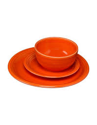 3 Pc Bistro Place Setting Fiesta® Poppy - Canton Dish Barn Canton Dish Barn On Twitter Mrscjamerica08 Wrapping Dishes To This Is My Hutch And Thats Not Even All The Fiestaware I Own Wedding Venues Reviews For Google Warehouse Home Facebook Sotimes Selittlethings In 1228 Best Fiesta Obsession Images Pinterest Homer Laughlin Best 25 Outlet Ideas Ware Dancing Lady Cookie Jars When We Hit 1000 Likes Our Dinner Plate 10 12 Paprika 601 Dishes
