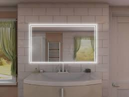 bad spiegel nach maß airen