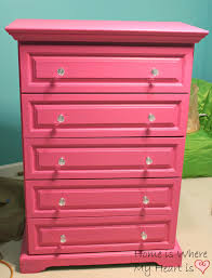 Pink Dresser Knobs Target by A Pretty Pink Dresser And Retirement