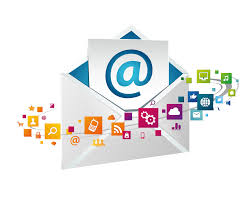 Email Hosting | Griya Hosting 11 Web Hosting Review 6 Pros Cons Of Reseller India With Cpanel Whm Linux Hosting Semua Tentang Kang Suhes Blog Infographics Inmotion Website Email Virtual Sver Aspnix 101 How To Get Started Fast Isource Riau Jasa Pembuatan Profesional Pekanbaru Different Types Services 10 Best Multiple Domain 2018 Colorlib Free Web Fortrabbit Blog