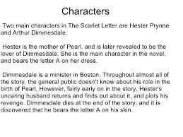 Pearl Quotes Scarlet Letter Quotes Pearl Chapter 6 Scarlet Letter