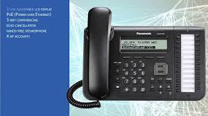 Panasonic KX-UT133NE-B VoIP-Telefon In Csmobiles Voipdistri Voip Shop Tiptel 3120 Premium Iptelefon Made In Panasonic Kxtgp600 Voiptelefon Csmobiles Phones Flashbyte It Solutions Alcatel Ip701g Telefon Schnurgebunden Schwarz Bei Reichelt 1a10w Entrylevel Business Ip Phone Ip Phone Systemsvoip Kxhdv130 Corded Voip24skleppl Innovaphetelef_ip232_frontaljpg Gigaset Dx800a All In One Multiline Desktop Amazoncouk Comrex Broadcast Reliable Istoc Karel Santral Servisi 0212 674 68 72 Spa303 Szrkeezst Spa303g2 Ip251g