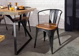 stuhl altholz 45x45x85 mehrfarbig lackiert industrial 63