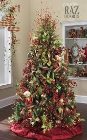Raz Christmas Decorations Online by 2017 Raz Christmas Trees Christmas Tree Wonderful Time And