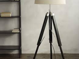 Crate And Barrel Denley Floor Lamp by Floor Lamps Crate And Barrel Unique Floor Lamp Hanging Shade 66