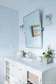 25 melhores ideias de tilting bathroom mirror no pinterest