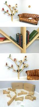 100 Tree Branch Bookshelves Ikea Bookshelf