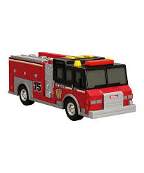Tonka Mighty Fleet Fire Truck | Zulily Funrise Tonka Classics Steel Mighty Fire Truck Buy Online At The Nile Fleet Light Sounds Assorted 40436 Kidstuff Toys Online From Fishpdconz Motorised Tow 3 Years Costco Uk Amazoncom Motorized Defense Fire Truck W Lights Fishpondcomau Ep044 4k Pumper A Deadpewpie Toy Shopswell Motorized Target Australia Mighty Fire Truck Play Vehicles Compare Prices Nextag With Lights And Hyper Red Best Gifts For Kids Obssed