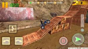 Tricky Bike Trail Stunt 2017 - Android GamePlay FHD - YouTube Eggrobo Sonic News Network Fandom Powered By Wikia Sega Allstars Racing March Mania 2013 Preview Catalog Presbyterian Day School Issuu Video Game Choo Mike Cosimano On Apple Podcasts Tetris Dr Mario Snes Super Nintendo Case Box Cover Brand New Tow Truck Games Before The Sequel Livestream Youtube Gaming Old Gamer Magazine Sand Ocean Mobirate For Iphone Android Windows Phone 8 Mickey The Timeless Adventures Of Mouse