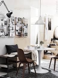 compact living elv s ikea wohnzimmer wohnzimmer design