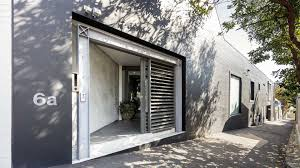 100 Warehouse Conversions For Sale Sydneys Best Warehouse Conversion Hits Market For 8m