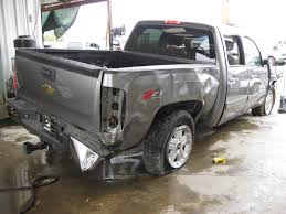 2012 Chevrolet Silverado 1500 Pickup Parts Car - Stk#R16821 ... Love Everything About This Chevy Truck Even The Dents Nicks Nicks Brands Pferred Polishes Waxes And More Home Facebook Tranzmile Truck Trailer 4wd Parts 2016 Ford F250 Pickup Car Stkr18096 Augator Wallington Repair New Jersey York Roadside Service Diesel Llc 10195 Toggle Switch Accessory 9216ea Angle Mount Anodized Gladhands Our Favorite Films About Trucks And Truckers