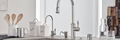 Kitchen Faucet Water Davoli Italian Kitchen Faucets California Faucets