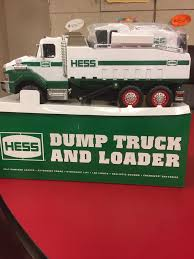 Hess Hashtag On Twitter Parents Teachers Can Use New Hess Truck To Teach Stem Youtube Dump Trucks Truckdomeus New Toy And Loader For 2017 Is Here Toyqueencom Dragster From Youtube Home Facebook And Trailer Australia With Atv Why A Halfcenturyold Toy Remains Popular Holiday Gift The Verge Hercules Monster Wiki Fandom Powered By Wikia Evan Laurens Cool Blog 103014 2014 Space 2016 Truck Here Its Drag Njcom