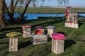 siege de caisse nos réalisations a fond la caisse mobilier bois nazaire