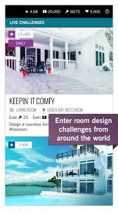 Amazon.com: Design Home: Appstore For Android Dream House Craft Design Block Building Games Android Apps On Xbox One S Happy Mall Story Sim Game Google Play 100 This Home Free Download Microsoft U0027s The Very Best Games Of 2017 Paradise Island Disney Facebook Doll Decoration Girls Matchington Mansion Match3 Decor Adventure Family Hack No Jailbreak Batman U0026 Interior