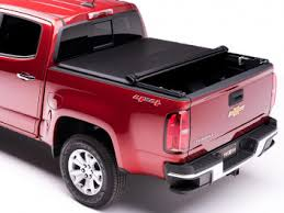 2014 F150 Bed Cover by 6 7 U0027 Bed Flareside For 2009 2014 Ford F 150