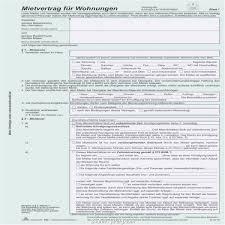 Fenster Kuvert Maße Briefumschlag Munkenpure Dl C5 Online Druck Biz