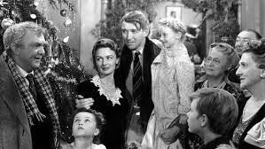 Make It A Wonderful Life by It U0027s A Wonderful Life 1946 Al Ringling Theatre Dec 22 2017