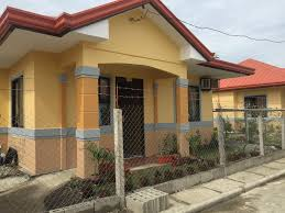 100 House Na Jirehs Guests Home Butuan Updated Na 2019 Prices