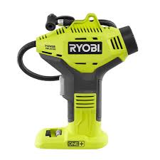 Ryobi 18-Volt ONE+ Cordless Power Inflator (Tool-Only)-P737 - The ... Auto Parts Store Opens In Clive Global Conflict This Week United States Appoints Special Truck Nutz Not Just For Trucks Southners Or Gringos 2018 Pickaway Fair Preumindd University Of Iowa Chemist Decries Evolution School Magazine Amazoncom Organic Raw Honey Sulla French Honeysuckle Rams Into German Christmas Market Killing 12 People Chicago Carlyle Macadamia Nut Oil 3 Pack 16oz Cold Pressed 10 Burt Reynolds If You Met Me 1978 Im Really Sorry Westmatic Cporation Vehicle Wash System Manufacturer Wickedly Prime Roasted Cashews Coconut Toffee 8 Ounce