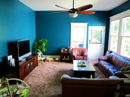 green blue and brown living room nurani org navy blue and