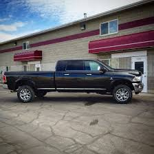 Longbed Conversions - Stretch My Truck 2017 Dodge Ram 2500 Build Package Best New Cars For 2018 2007 Dodge Ram 1500 Grey Sema 2015 Top 10 Liftd Trucks From Mega X 2 6 Door Door Ford Chev Mega Cab Six Granite Rams Your Custom Diy Bumper Kit Move Bumpers 5500 One Monstrous Build Diesel Tech Magazine Ok4wd Aev 3500 Thread Page 7 Expedition Portal Truck Gas Monkey Harmonious Burnouts In 44 S The Holy Grail Diessellerz Blog Vwvortexcom My Newto Me Regular Cab 4x4 Let Show