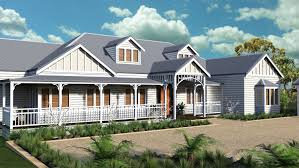 Twilight Brae - Storybook Designer Homes Paal Kit Homes Steel Frame Australia Prefabricated Homes Prebuilt Residential Australian Prefab Terrific Pan Abode Cedar Custom And Cabin Kits Designed In Modern Storybook Traditional Country House On Home Nsw Qld Victoria Tasmania Wa Factorybuilt Extraordinary Designs Nucleus Find Best Sophisticated Fresh 15575 Style Picturesque Plans Designer Unique Marvelous Luxurious Hampton Melbourne Weatherboard Builders