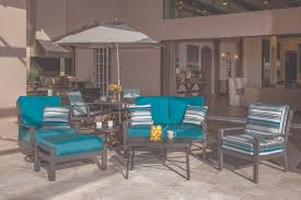 Windward Hannah Patio Furniture by Sienna Deep Seating Collection