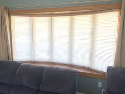 Light Filtering Privacy Curtains by Asap Blinds Manasquan Nj Cellular Shades
