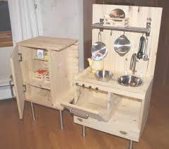 mini cuisine ikea duktig mini cuisine awesome ikea duktig play kitchen makeover i
