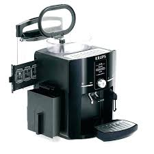 Krups Coffee Maker Instructions Manual Instruction