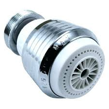 Faucet Aerator Removal Tool by Amazing Kohler Faucet Aerator Key Gallery Best Inspiration Home