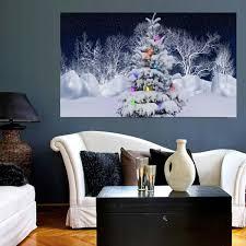Easy Snowman Ornaments For Christmas