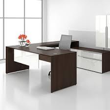 mobilier bureau qu饕ec materiel de bureau discount trendy vente matriel de bureau et