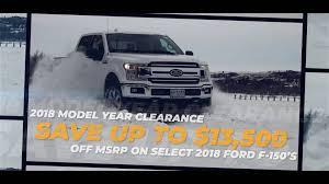 100 Westlie Truck Center Bismarck Ford Dealer Your Local New Used Car Dealer