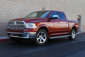 Ram Issues Major Recall On Trucks For Airbag Software Photo & Image ... Ram Recalls 1500 Ecodiesel Diesel Army Recall Issued For Dodge Diesel Trucks Due To Fumes Abc7newscom Recalled Fix Problem With Gear Shifters 2015 Recalled Over Possible Spare Tire Damage Faces A Recall Of Nearly Quarter Million Pickups Aumotorblog Trucks Cars Pinterest Ram Fiat Chrysler Software Error Leads Massive Truck Software 2014 2500 67 Ctd R46 Track Bar Youtube One Because Tailgate Can Open Recalls 18m Shifter Recalling 11m Over Possible Failure Medium Nz Swept Up In Worldwide Ram Newshub