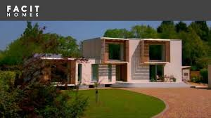 Celia & Diana - Grand Designs 19th September 2012 On Vimeo Swedish Modern Home House Homes Houses Grand Designs White Grand Designs Australia Origami Cpletehome Harrisons Landscaping County Derry Wales Online Shipping Container Homes Max Living And Design Chicago Cob House Uk Youtube Explores Nautical And Upset Neighbours Room Pinterest Of The Year Series 2 1of4 Country 720p Series 16 Episode Giant Fun With Secret