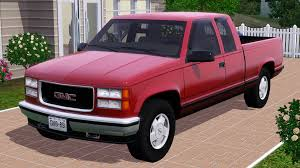 Sims 3 Updates - Fresh Prince Creations: 1998 GMC Sierra At Fresh ... 1974 Gmc Pickup Wiring Diagram Auto Electrical Cars Custom Coent Caboodle Page 4 Gmpickups 1998 Gmc Sierra 1500 Extended Cab Specs Photos Dream Killer Truckin Magazine 98 Wire Center 1995 Jimmy Data Diagrams Truck Chevrolet Ck Wikipedia C Series Wehrs Inc 1978 Neutral Switch V6 Engine Data Hyundai Complete