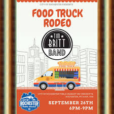 Tim Britt Band In Rochester TONIGHT! | Tim Britt Live | To Hear Me ... The Rochester Ny Pizza Blog Papa Gigs Food Truck Restaurant And Bar Jeremiahs Tavern Sushi Trasher Fusion Usa G Meat Press Meatthepress Twitter Rit Cab On Food Trucks Have Arrived The First 600 Truck Twist This Makes Mashups Of Classic Dishes Hilartech Digital Marketing Roc City Sammich Catering Classic Poutine At Rodeo In Buffalo Yelp Builder M Design Burns Smallbusiness Owners Nationwide Sweet Sammie Janes Trucks In