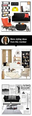 641 Best Design Boards Images On Pinterest   Inredning, Cosy ... 139 Best Polyvore Design Boards Images On Pinterest Homes 1271 Fashion Woman Clothing 623 My Finds Circles Empty Top Home Sets Of The Week By Polyvore Liked 14476 Interior Looks Colors Lov Dock Diagrigoryan Featuring Best 25 3d Home Design Ideas Building Scrapbook Bathroom Selenagomezlover Lovdockcom 12 Klole Interior 31 Scapa Bow Cabanas And Chairs
